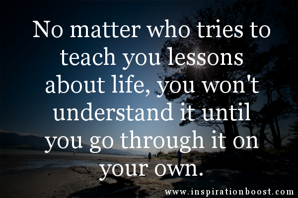 lessons-quotes-2