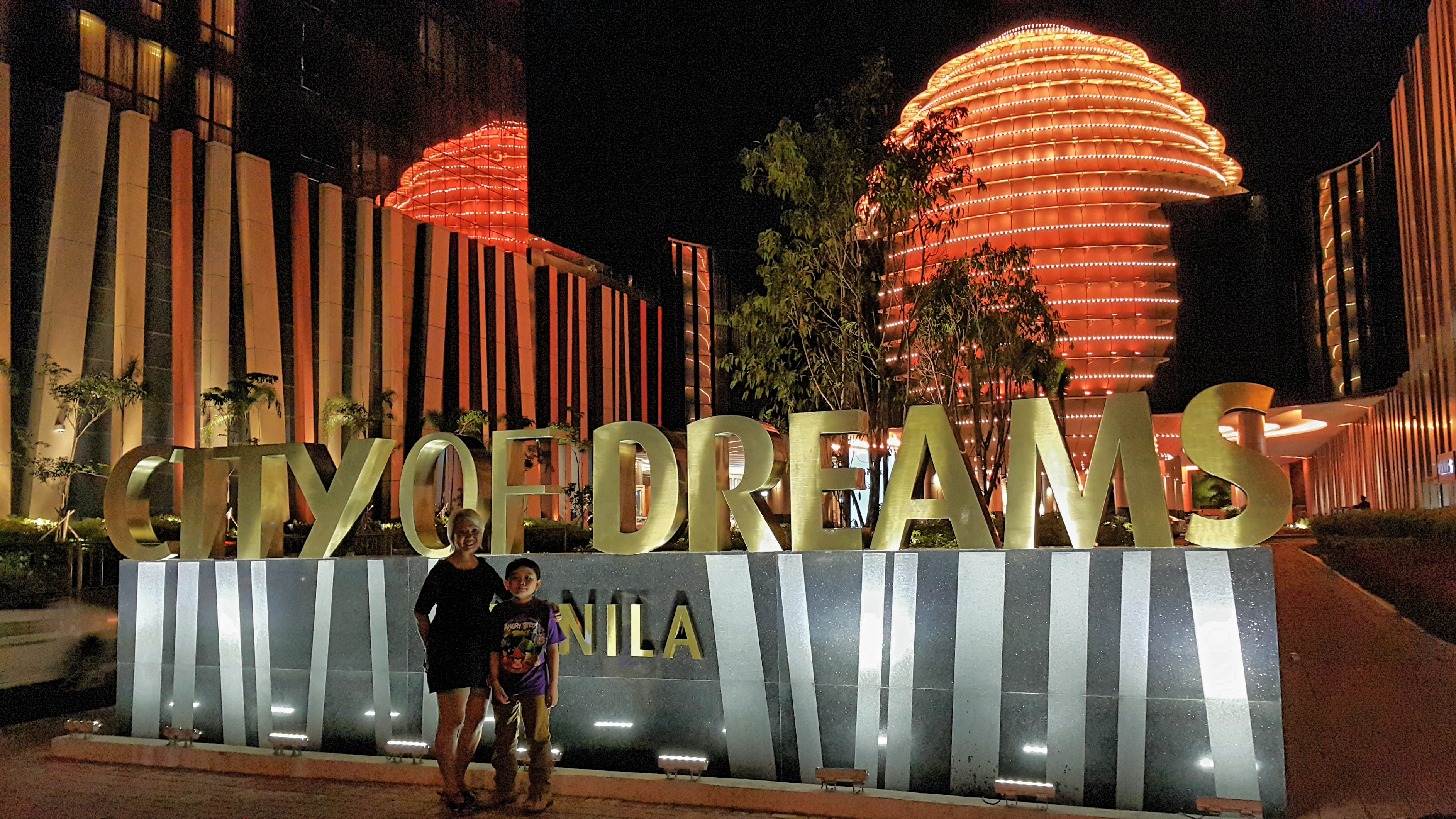 Manila casino dress code jouer au casino gratuitement roulette