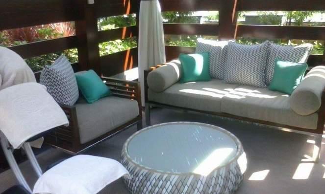 Furniture Inside
