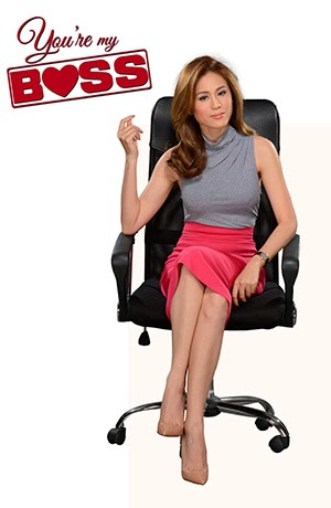 youremyboss-publicity-4